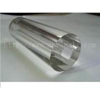 acrylic tube/pipe/cylinder