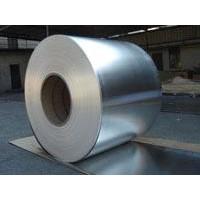 aluminium coil, foil