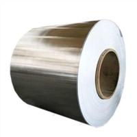 aluminum coil/plate/sheet 1100, 1050, 1060, 3003
