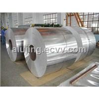 alumium coil