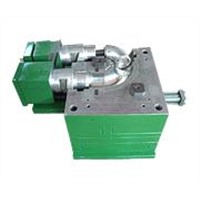 auto& motorcycle mould