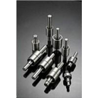 auto water pump bearing