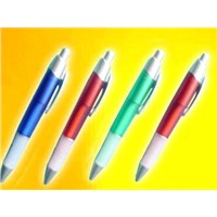 ballpens with 50sytles available of LIO PEN FACTORY