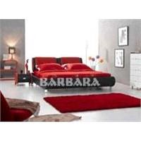 bed,bedding,quilt,bed sheet