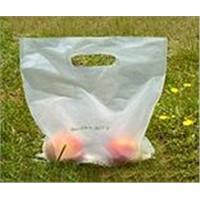biobag,BioBag,biodegradable packaging,biodegradable bags,biodegradable green packaging,