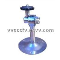 CCTV Security Bracket (VVS-201)