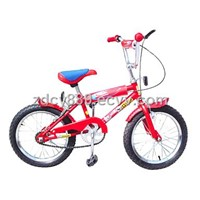 children bicycle1