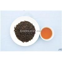 congou black tea HC700