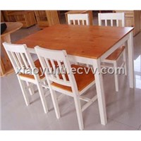 dining tables and chairs4