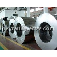 hot/cold rolled steel