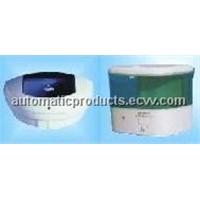 induction soap dispenser