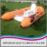 inflatable Boat HYP270