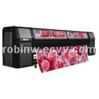 large foatmat printer(XR-5324)