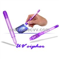 Light up Pen (HTL3013)