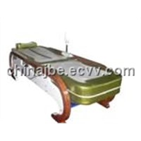 Massage Bed (JB-B002A)