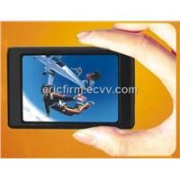 mini dv digital recorder