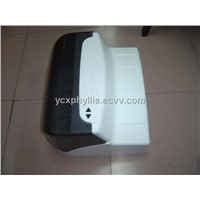 moulds, plastic moulds, mold tooling, injection moulds
