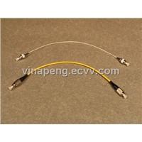 optical fiber patch cord