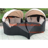 outdoor furniture garden rattan furniture ESR-7335
