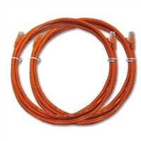 patch cord, patch cable