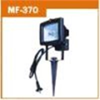 photocell lamp