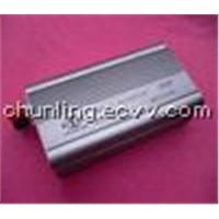 power inverter(500W)
