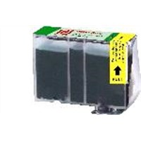 quality compatible ink cartridges