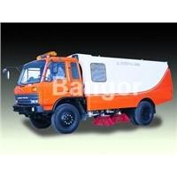 road sweeper ZLJ5150TSL