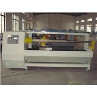 simplex lathe slitter machine