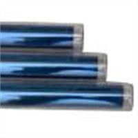 three cavity tube