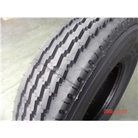 tyre/tire