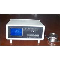 ultrasonic instrument