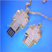 usb drive,usb flash,flash memory,usb stick,flash stick,memory stick