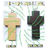 wood usb driver,usb flash driver,usb memory stick,usb driver,memory card