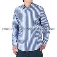 Shirts, Dress Shirt & School Shirts