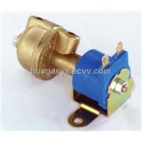 lpg valve