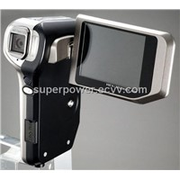 11MP High Definition Digital Camcorder (DV-V3HD)