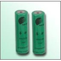 AA size batteries(ER14505)