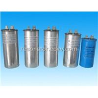 AC Motor Capacitor/ AC Capacitor