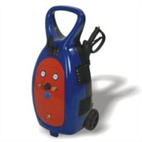 Air Compressor Pressure Washer (WACM-A)