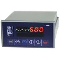 Belt Scale Controller (JY500B2)