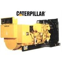 CAPTEPILLAR generator