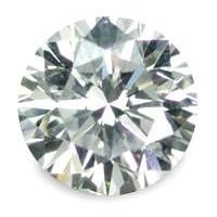 CZ Diamond (CZD)