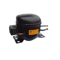 Domestic Compressor,auto compressor,Rotary compressor,Scroll Compressor