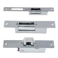 Door Lock TCP2080/TCP2081/TCP2082