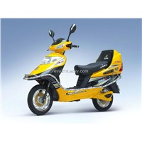 Electric scooterTDR0759Z-A