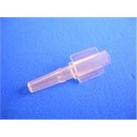 Female Luer(Outer Tubing Fit)