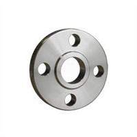 valve part,Flange