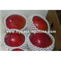 Fruit Foam Net (Double,Packing Mango )