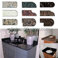 Granite Countertop, Granite Vanity Top, Granite work top, Granite bar top, Granite Kitchen Top